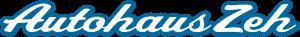 Autohaus Zeh - Fiat Tulln